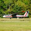 N373BA  -  2000 LET L-23 SUPER BLANIK<br /> Greater Boston Soaring Club