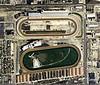 Chicago Motor Speedway