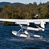 Cessna 170 in the take off competition.