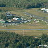 Greenville Airport 9/9/2011