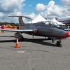 L-29 Jet