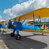 Pt-17 Stearmans