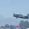 Grumman F4F Bearcat