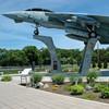 Grumman Memorial