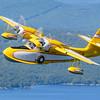 G44A Grumman Widgeon N244GW