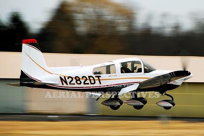 Grumman - AerialPerspectives