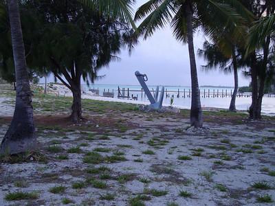 Guam 2010