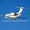 N807BC - 2010 Gulfstream Aerospace GIV-X (G450)