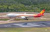 B-LNP HONGKONG AIRLINES A330-300