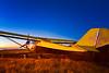 ~Kitfox~<br /> Aviation Explorers
