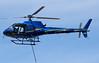 VH-NBN EUROCOPTER AS350