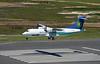 P2-KSJ HEVILIFT PNG ATR-42