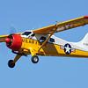 Dehavilland DHC-2 MK. I (L20A) (aka Beaver)