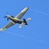 A-1 Skyraider (AD-4NA)