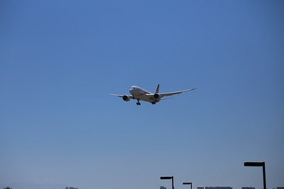 Hainan Airlines_061515