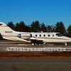 N5031T - 2009 Hawker Beechcraft Corp 400A