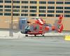 USCG Eurocopter HH-65 Dolphin 2jpg