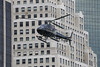 Wall Street Heliport Liberty Helicopter 2011_06_26 :