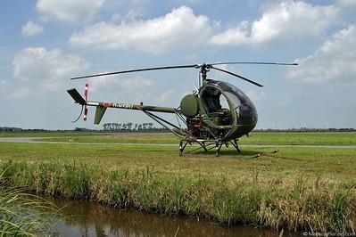 D-HSPU S300C SP Luftbild @ Leer-Papenburg Germany 17Jul04