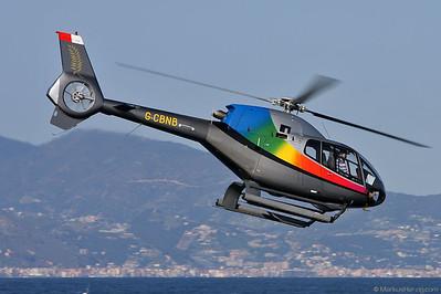 G-CBNB EC120B Arenberg Consultadoria @ Monaco 1May08