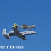 P-51 with A-10