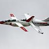SIAI MARCHETTI S-211 N48SM at Hollister CA, KCVH<br /> Flyingj iin the wing position is Aero Vodochody L-39 Albatross American Spirit