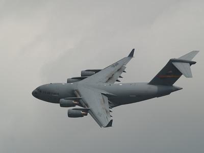 Houston Airshow 2010