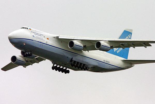 20060507 Antonov