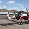1969 PZL-104 Wilga 35