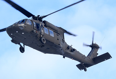 20210121_US_Graf_15-20736_UH60M_101CAB_6768