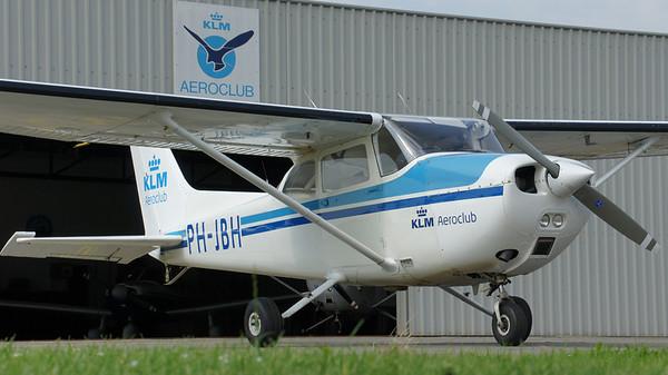 Aeroclub Images