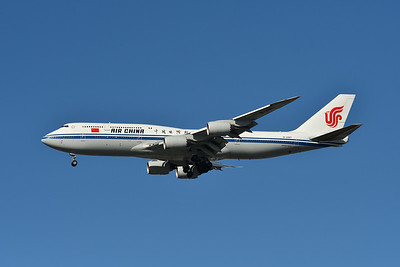 B-2487