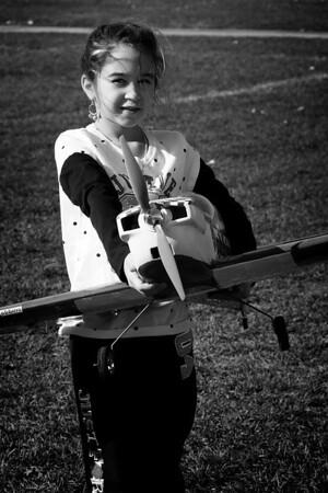 Jacks RC Planes uncropped