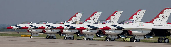 Janesville WI Airshow May 2010  Gallery Now Complete.!