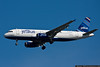 N793JB - My Other Ride Is A JetBlue E190