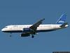 N655JB - Blue 100