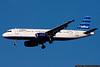 N643JB - Blue Jersey