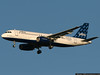 N703JB - It's Up To Blue, New York, New York