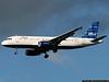 N598JB - Me & You & A Plane Named Blue
