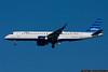 N306JB - Blue Orleans
