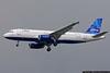 N775JB - Canard Bleu