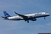 N334JB - #Follow@JetBlue