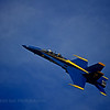 Blue Angels... Oct 2012.