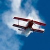 Red Eagle Air Sports