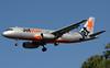 VH-VQE JETSTAR A320
