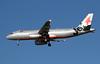 VH-VQP JETSTAR A320