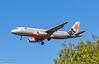 VH-VQQ JETSTAR A320