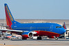 "ksna ""john wayne"" ""santa ana"" southwest 737 planes ""orange county"""