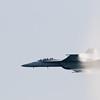 110527-Air Show 2011-590