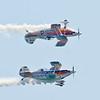110527-Air Show 2011-265